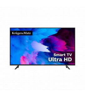 """Televizor Smart Ultra HD 58"""" KM0258UHD-S5"""