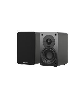 Aktywne kolumny głośnikowe Prime 2.0