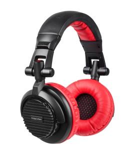 Słuchawki nauszne DJ-200
