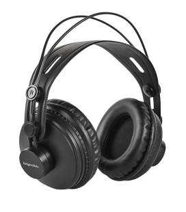 Słuchawki nauszne Monitor