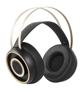 Słuchawki nauszne Prestige