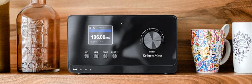 sisteme stereo si radio cu ceas_880x260p