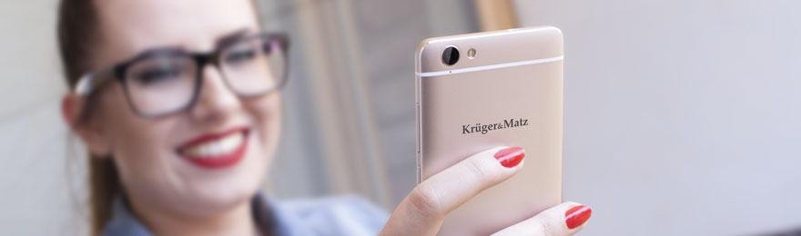 smartphone_V2.jpg