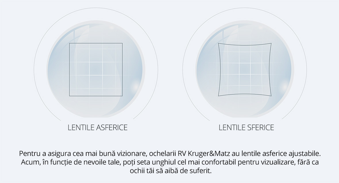 km0206-km0207-pl-html-6.jpg
