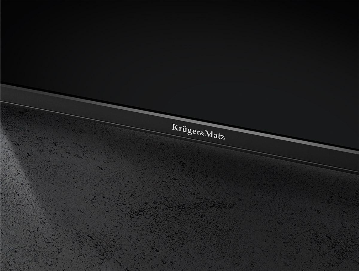 km0243fhd-s-112m.jpg