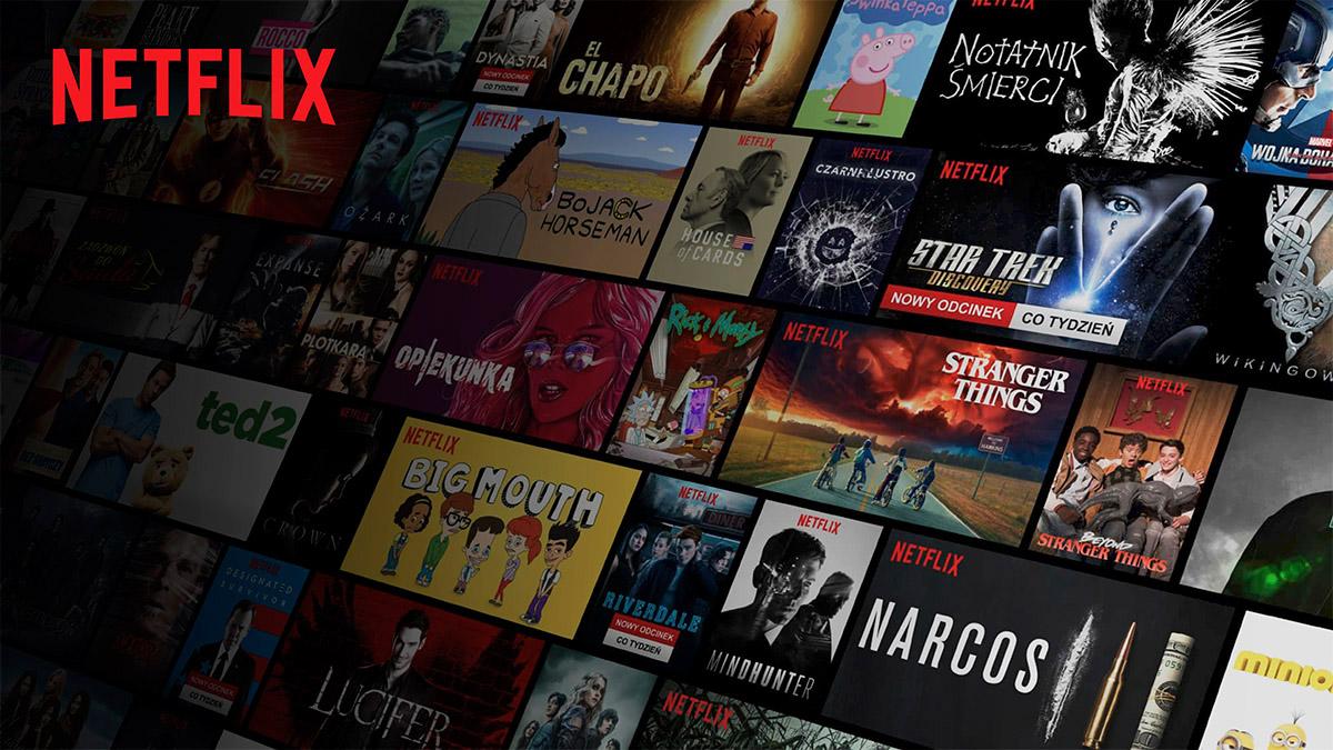 Urmareste filme, seriale si alte programe in rezolutie Full HD oricand si oriunde!
