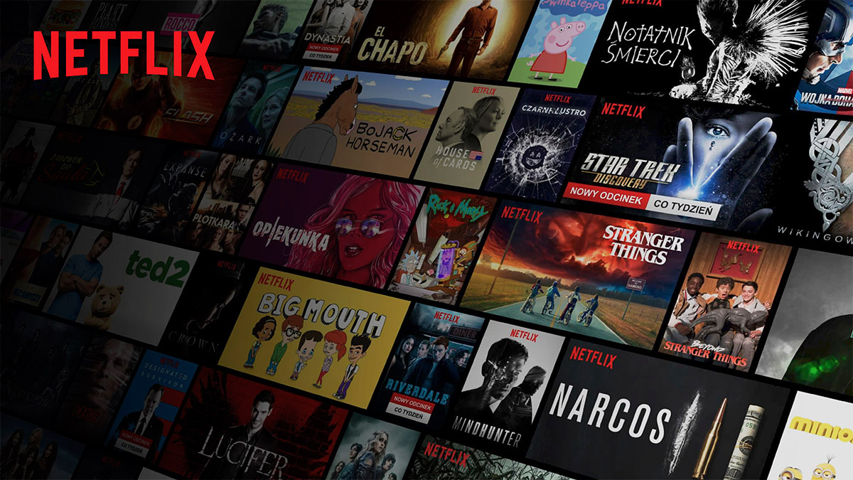 Urmareste filme, seriale si alte programe in rezolutie ULTRA HD oricand si oriunde!