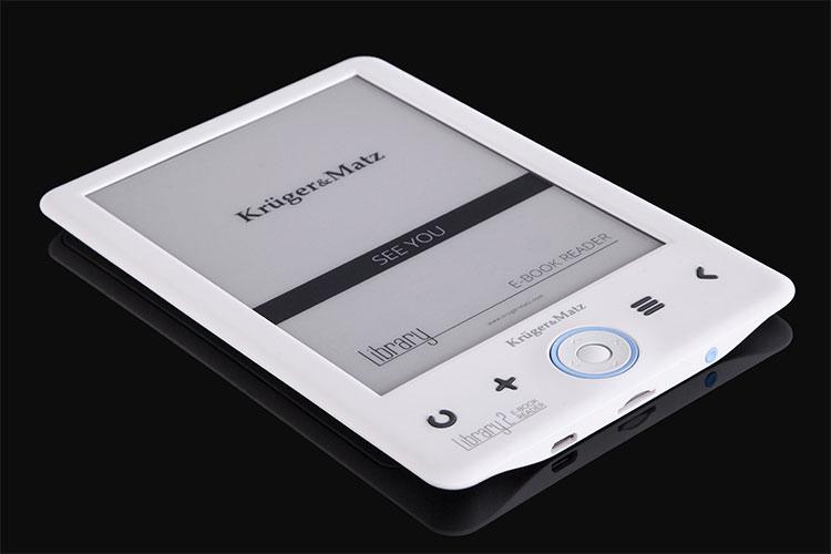 km0280-ar-html-4m.jpg