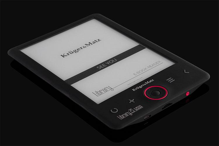 km0281-ar-html-4m.jpg