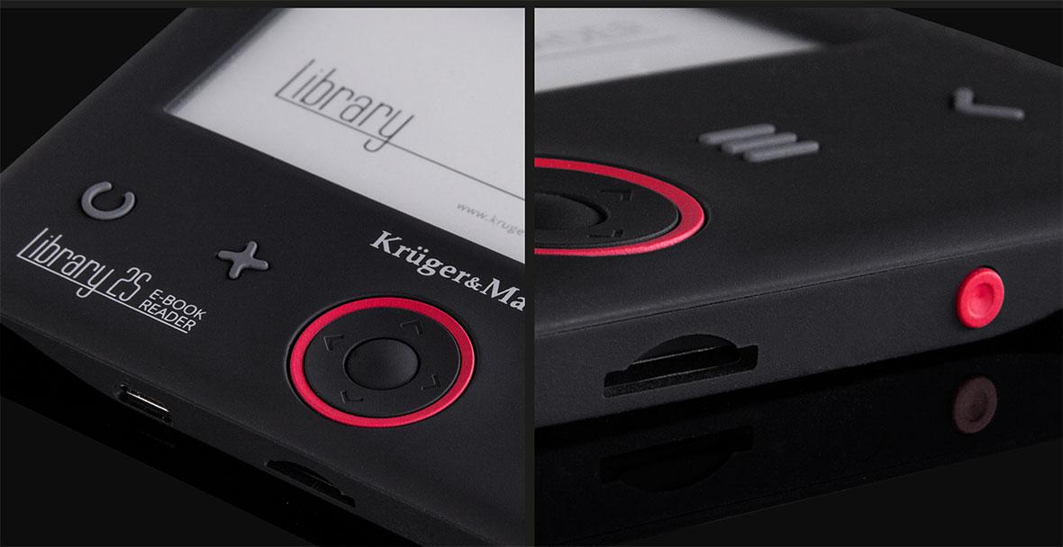 km0281-ar-html-5.jpg