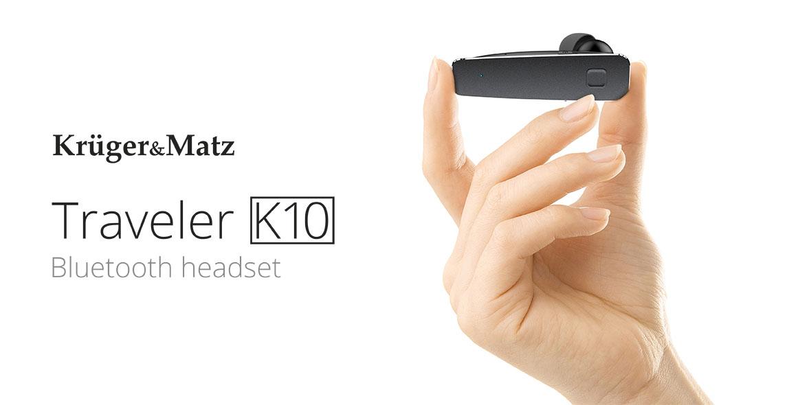KM0357-html-pl-0.jpg