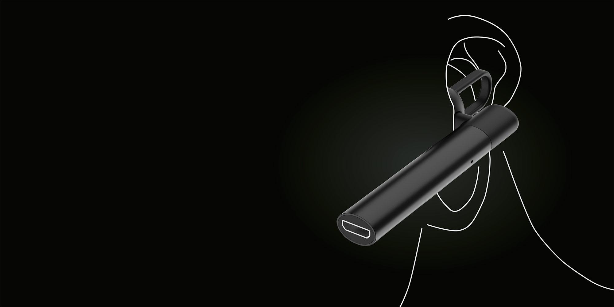 Headset-ul Bluetooth Traveler K12 de la Kruger&Matz este un gadget de neinlocuit pentru cei aflati in continua miscare si care au nevoie de un instrument care sa le faciliteze vorbitul la telefon. Design cu stil, posibilitatea de a-l purta in urechea stanga sau dreapta - iata doar cateva din avantajele produsului.