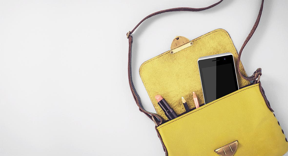 MOVE 6 mini este alegerea potrivita pentru cei care doresc un smartphone subtire si de mici dimensiuni, ce poate fi operat cu o singura mana. Datorita dimensiunii sale compacte poate incapea cu usurinta in buzunar sau intr-o poseta.