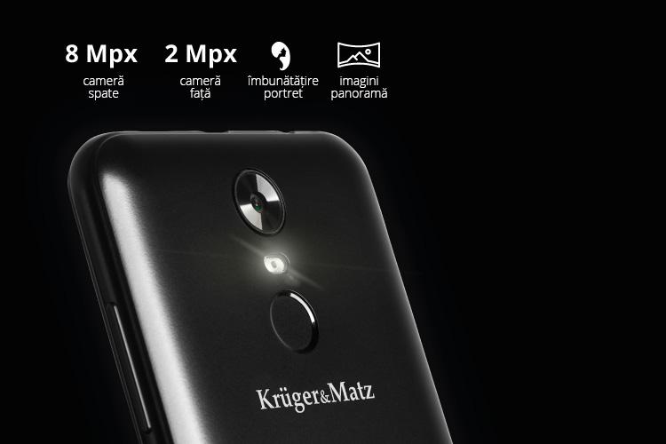 km0453-ar-html-4m.jpg