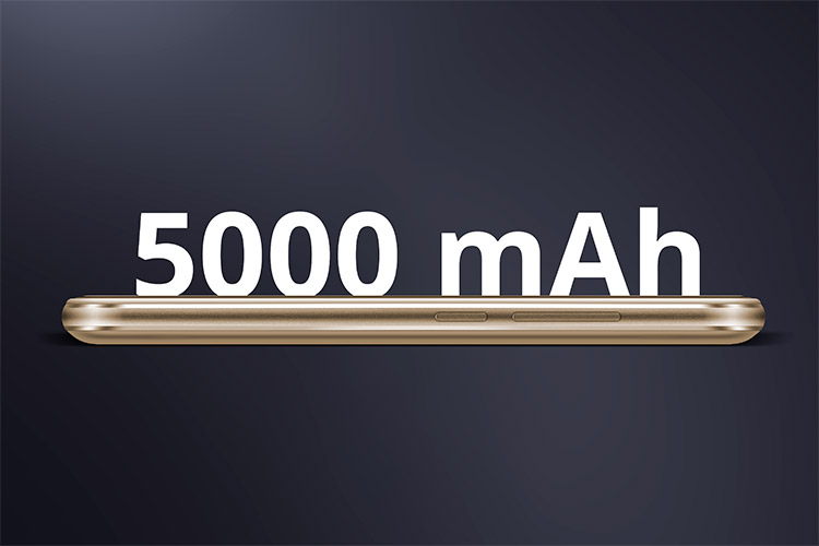 km0454-ar-html-8m.jpg